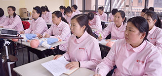 北京到家月嫂培训