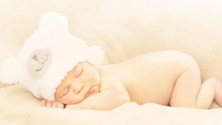新生儿知识分类