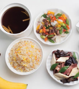 天价月子餐到底有没有必要吃?