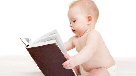 儿童知识分类