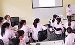五段中医理论培训