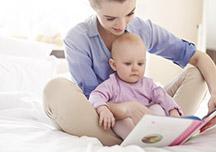 新生儿婴儿湿疹