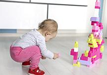 给宝宝做微量元素检测,到底有没有必要?