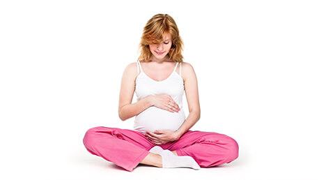 孕妇知识分类